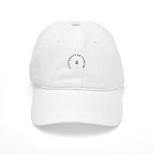 UON Circular Baseball Cap