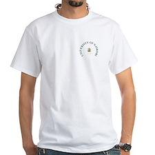 UON Circular Shirt