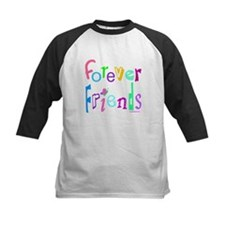 FOREVER FRIENDS Tee