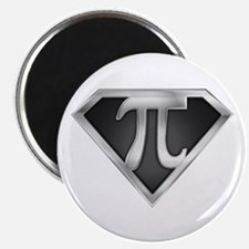 SuperPI(metal) Magnet