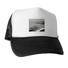 Lake Chapala, Mexico Trucker Hat