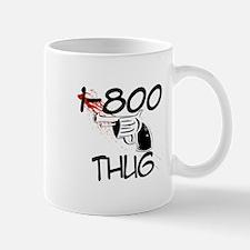 1-800 Thug Mug