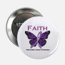"Pancreatic Cancer 2.25"" Button"