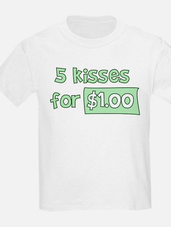 One dollar clothing online