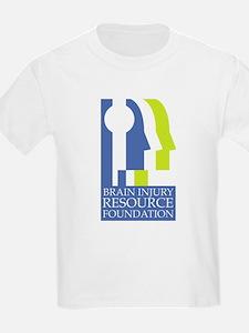 BIRF Kids T-Shirt