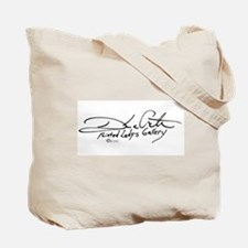 Vibrant Vineyard-  Tote Bag
