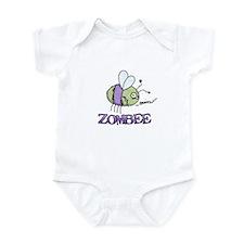Zombee *new design* Infant Bodysuit