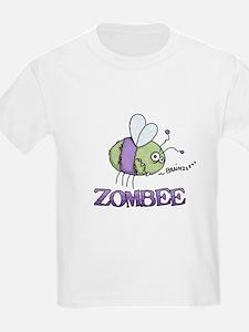 Zombee *new design* T-Shirt