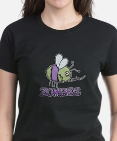 Zombee *new design* Tee