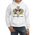 all in the PHAMILY Hooded Sweatshirt
