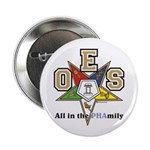 all in the PHAMILY Button