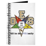 all in the PHAMILY Journal