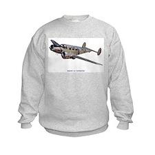 Beech C-45 Expediter Sweatshirt