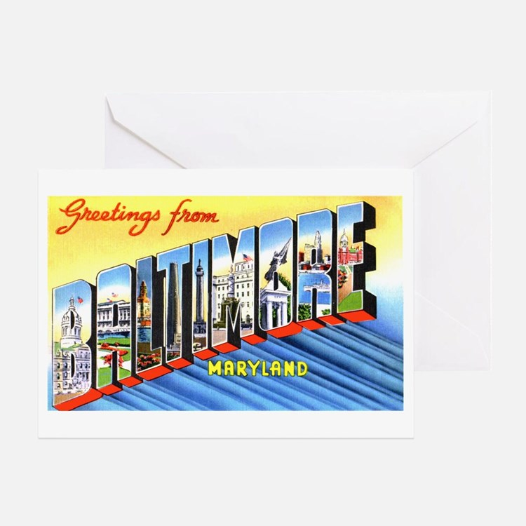 baltimore greeting cards card ideas sayings designs