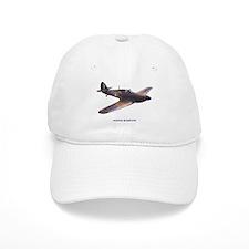 Hawker Hurricane Baseball Cap