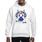 Neilson Family Crest Hooded Sweatshirt