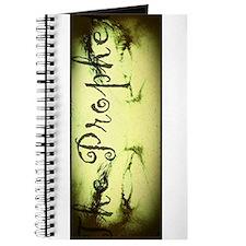 The Prophet Journal