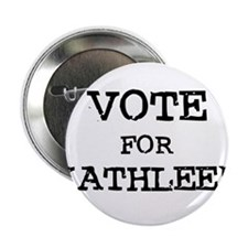 Vote for Katherine Button