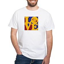 Trucks Love Shirt