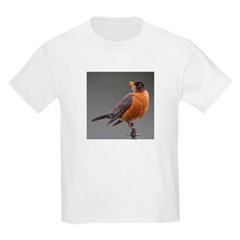 Red Robin T-Shirt