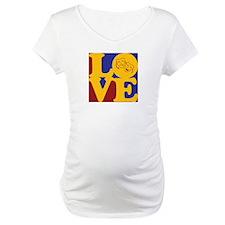 Theater Love Shirt