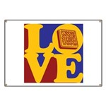 Systems Engineering Love Banner