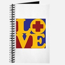 Surgical Technology Love Journal