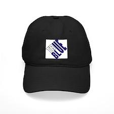 TRUBLUE Baseball Hat