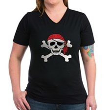 Funny Pirate Shirt