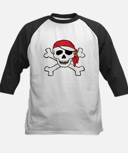 Funny Pirate Tee