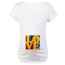 Saxophone Love Shirt