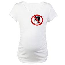 No Soup... Shirt