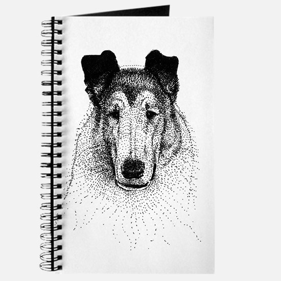 Smooth Collie Journal