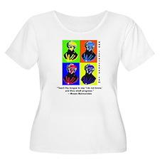 Rambam Progress T-Shirt
