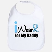 Prostate Cancer Bib