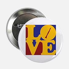 """Oboe Love 2.25"""" Button"""