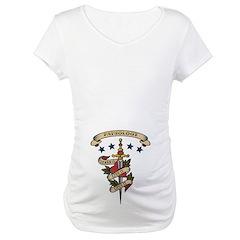 Love Pathology Shirt