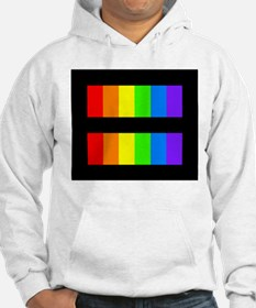 Equality Jumper Hoody