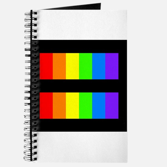 Equality Journal