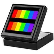 Equality Keepsake Box