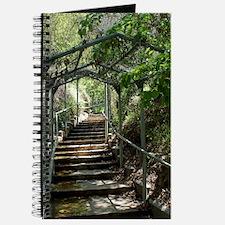 Garden Path Journal