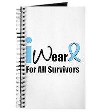 Prostate Cancer Survivors Journal