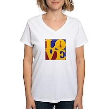 Mandolin Love Shirt
