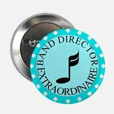 Band Director Button