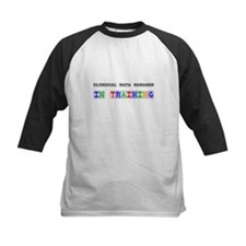 Clinical Data Manager In Training Tee