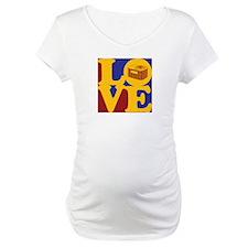HVAC Love Shirt