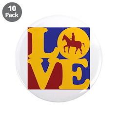 Horse Riding Love 3.5