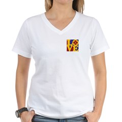 Gynecology Love Shirt