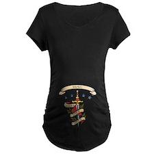 Love HVAC T-Shirt