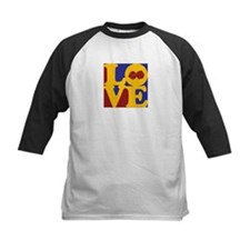 Gaming Love Tee